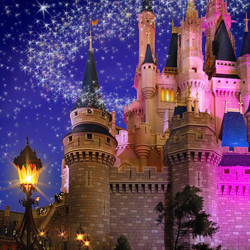 Disney Memories Collection