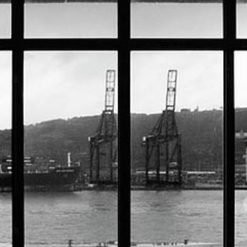 Docks Collection