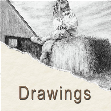 Drawings Collection