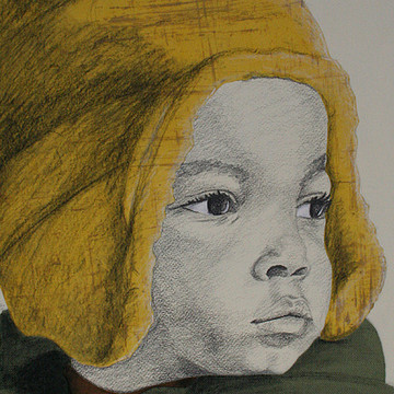 Drawings-Children Collection
