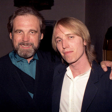 Duane Eddy and Tom Petty Collection