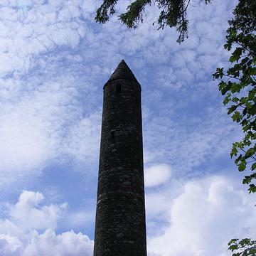Dublin-ireland Collection