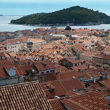 Dubrovnik Collection