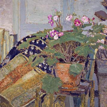 Edouard Vuillard Collection