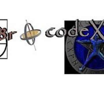 Educ8r Codex  Collection