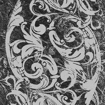Elegant patterns Collection