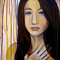 Emotive Women Collection