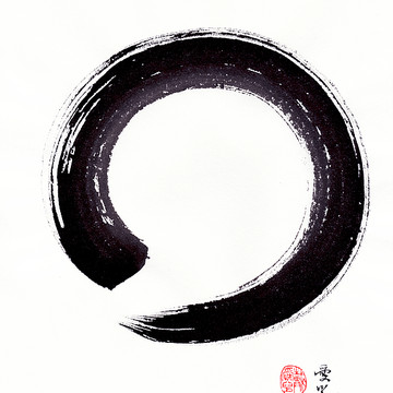 Enso Collection