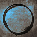 Enso Paintings