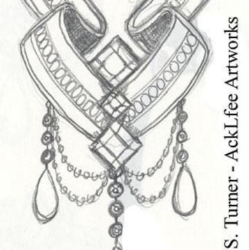 Estate Era Jewelry Designs Collection
