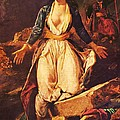 Eugene DeLacroix Collection