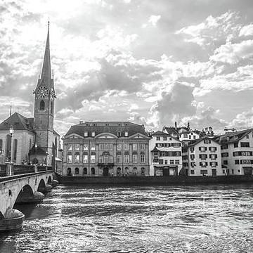 European Photography Collection