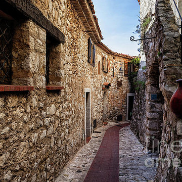 Eze Collection