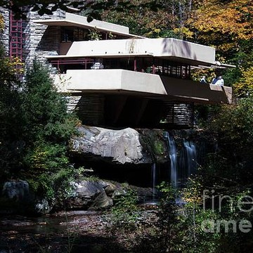Fallingwater Collection