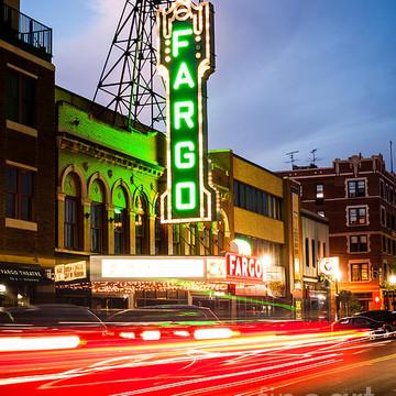Fargo Collection