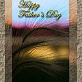 Fathers Day Greeting Cards Collection