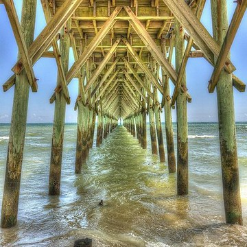 Featured Photographs on FAA Collection