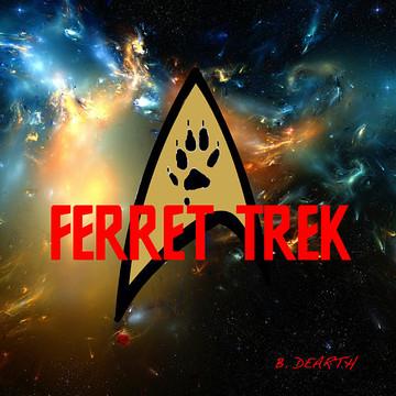 Ferret Trek Collection
