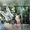 Figurescapes 2003 Collection