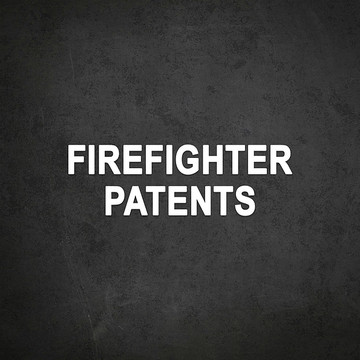 Firefighter Patents Collection