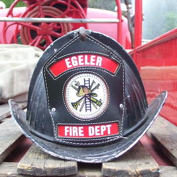 Firetrucks Collection