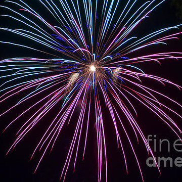 Fireworks 2 Collection