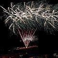 Fireworks Pietra Lig. - Fuochi Artificiali A Pietra Ligure Collection