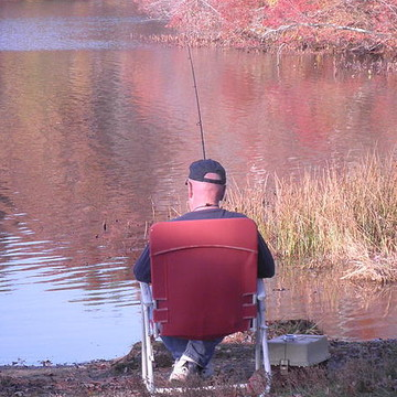 Fishing Photos Collection