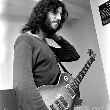 Fleetwood Mac Collection
