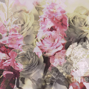 Floral Images Collection