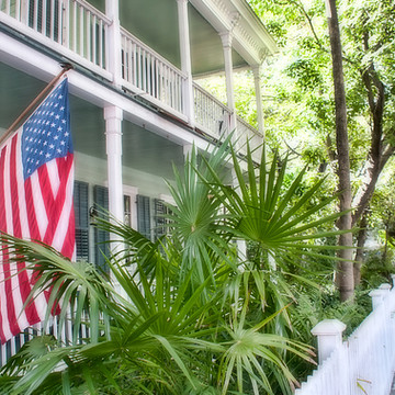 Florida Key West Collection