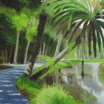 Florida Landscape Collection