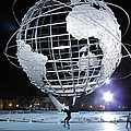 Flushing Meadows Park Collection