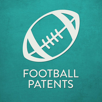 Football Patents Collection