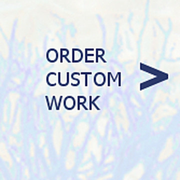 For Custom Click Right Collection