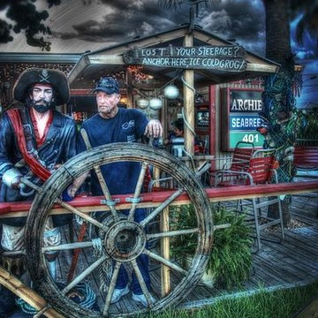 Fort Pierce images Collection