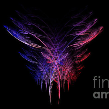Fractal Art and designs Collection