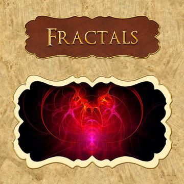 Fractal Art Collection