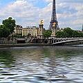 France - Paris Collection