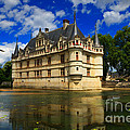 France - the Loire Valley Collection