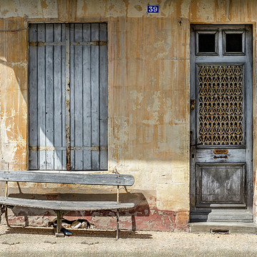 France by GCF Photography Collection
