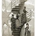 France Prints