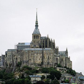 France Tour 2005 Collection