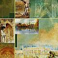 France UNESCO World Heritage Series Collection