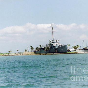 Galveston Texas Photo Gallery Collection