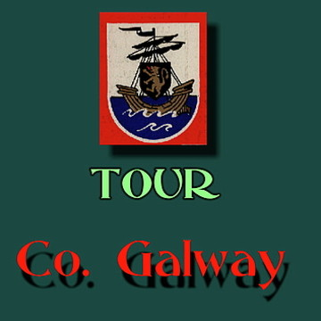 GALWAY  County images