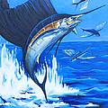 Game Fish