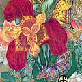 Garden Of Eden  Collection