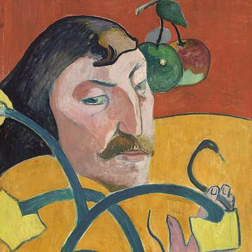 Gauguin  Collection