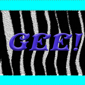 Gee Collection